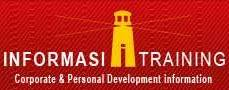 Informasi Training – Iklan Training – Pelatihan – Workshop