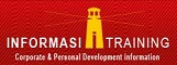Jadwal Training 2019 | Info Seminar 2019 | Pelatihan 2019