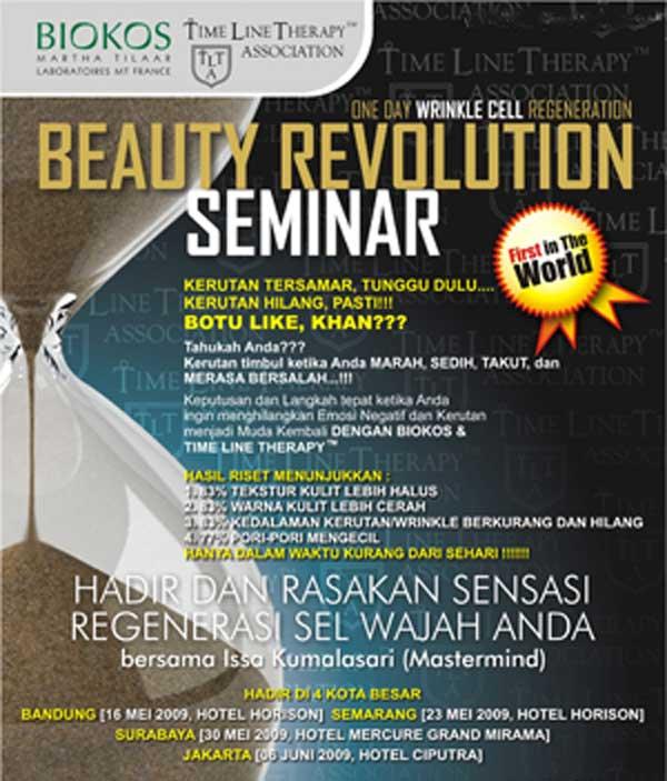beauty_revolution