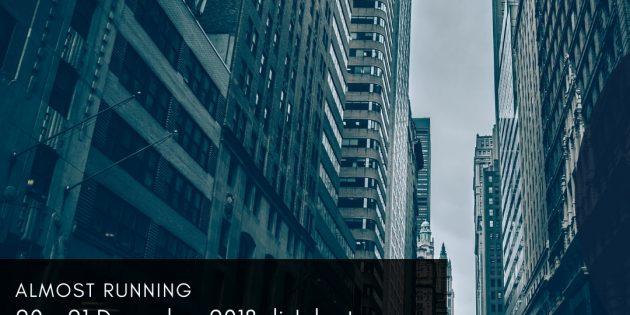 BUILDING & ASSET MANAGEMENT