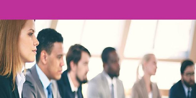 Audit Kredit Bank Berbasis Manajemen Risiko – PASTI JALAN