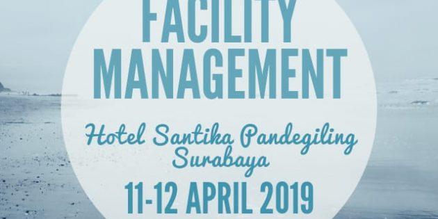 Facility Management – PASTI JALAN