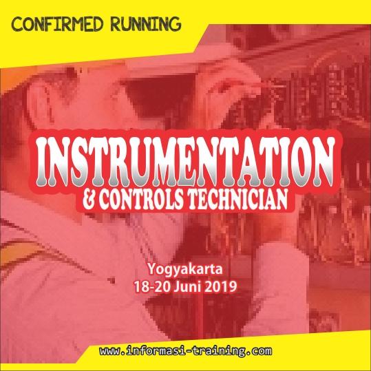 Instrument Control
