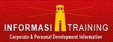 Informasi Training