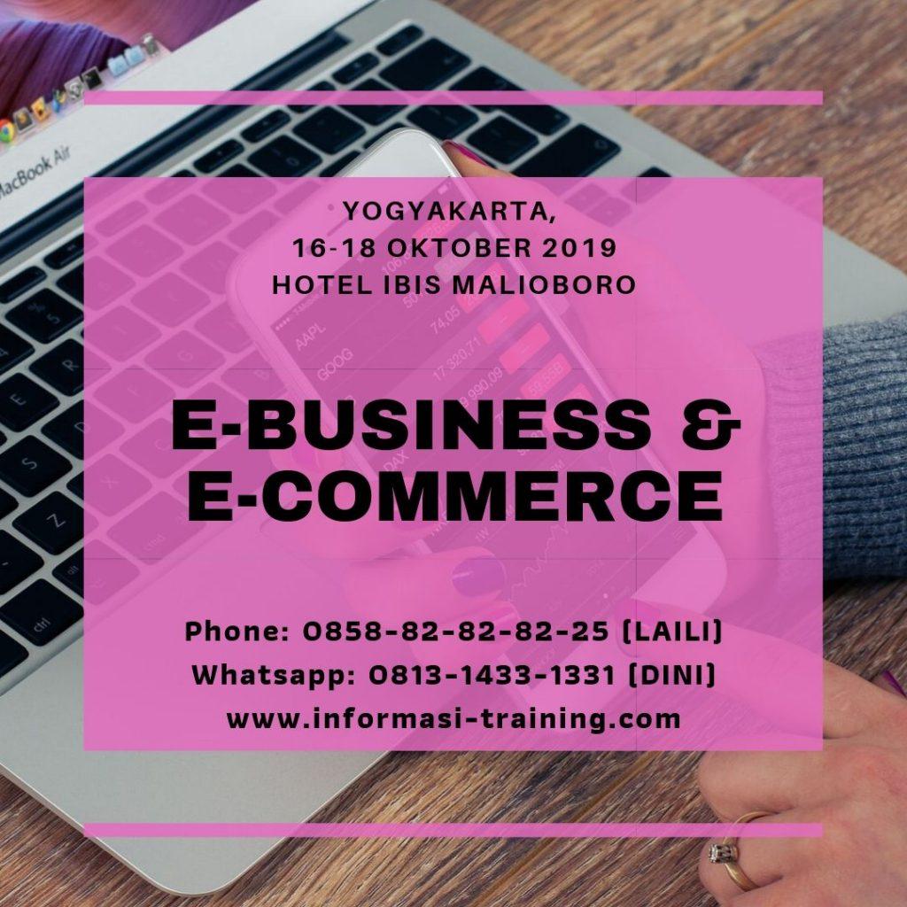 e-businness