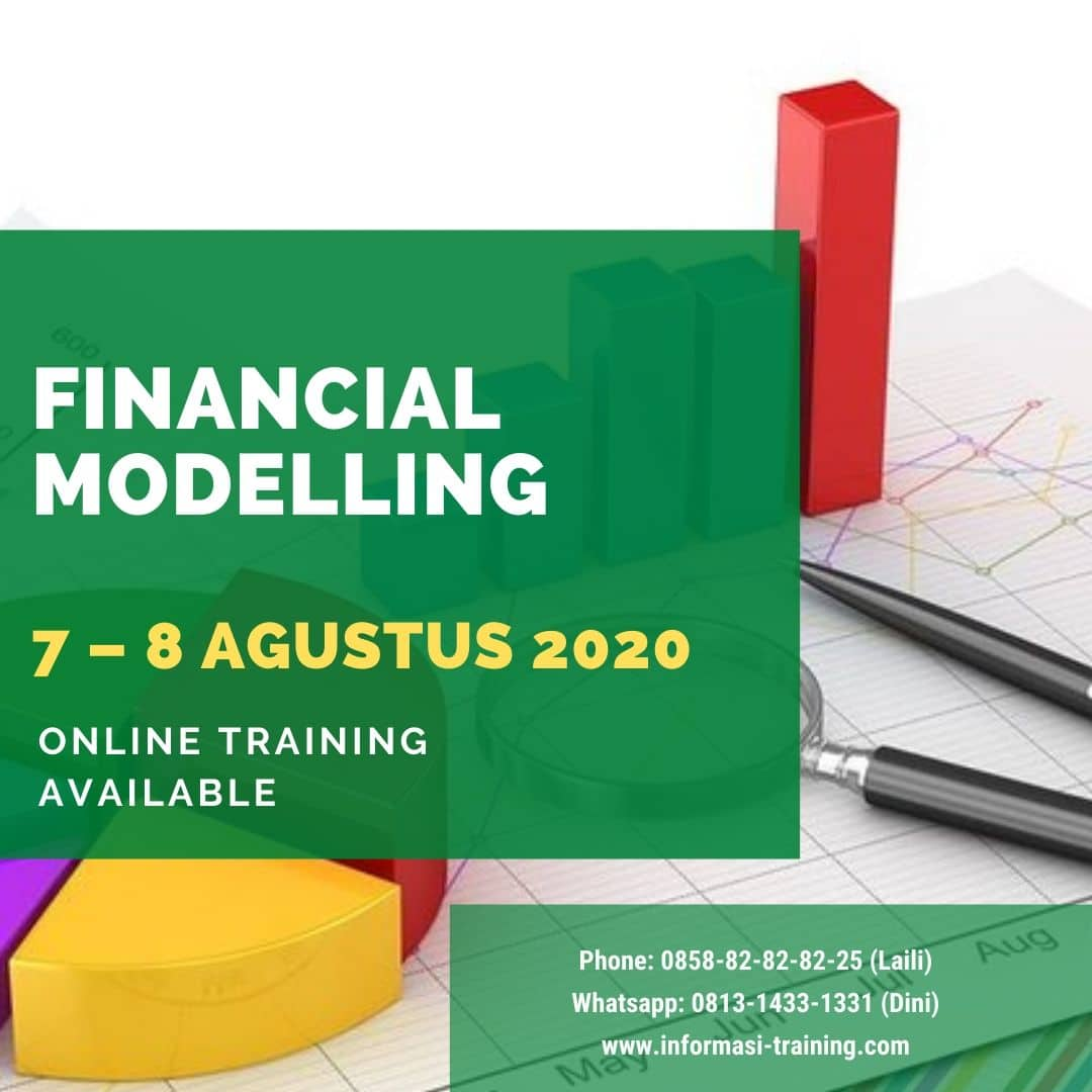training finance