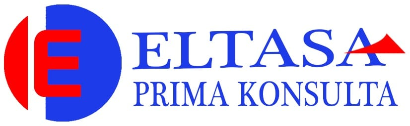 pt-eltasa-prima